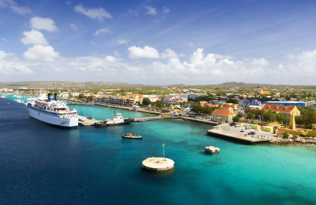 The Bahamas Real Estate Market Report: Prices & Trends in 2019