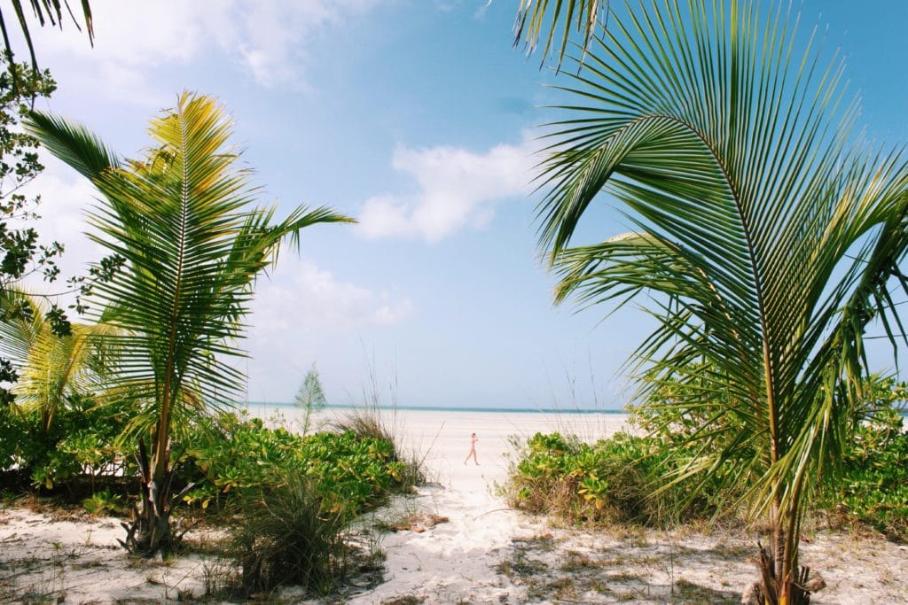 Finding Property for Sale in The Bahamas