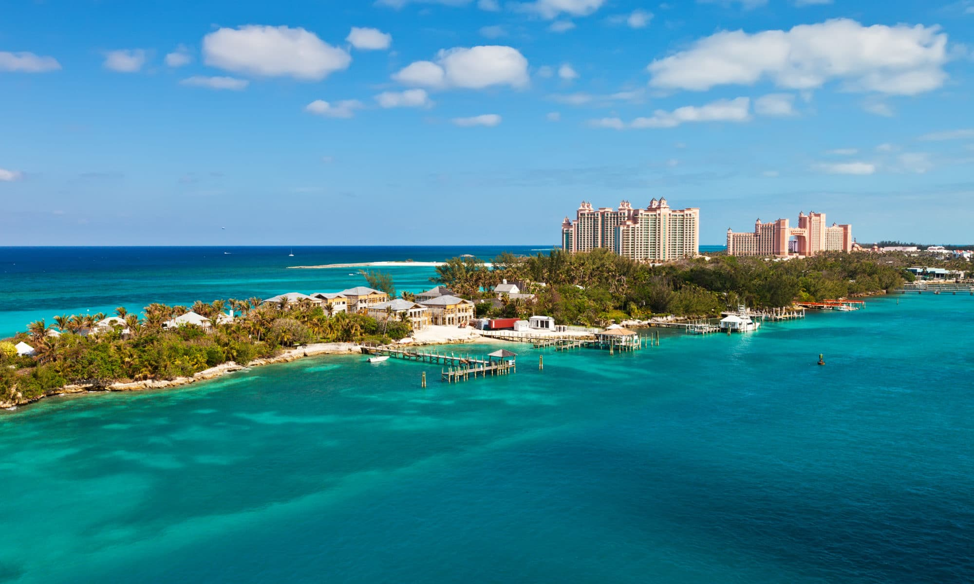 Moving to The Bahamas: Your Complete Guide
