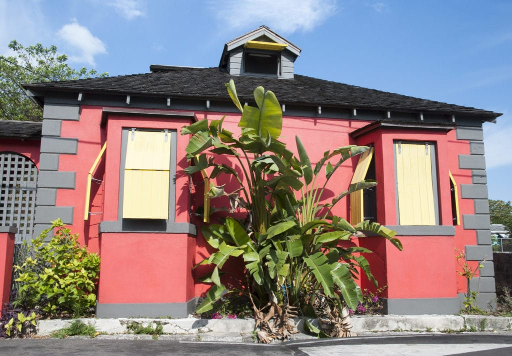 Where to Find Bahamas Houses to Rent