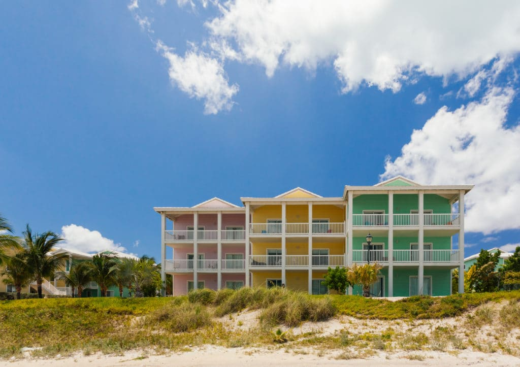 Your Guide to Buying a House in The Bahamas