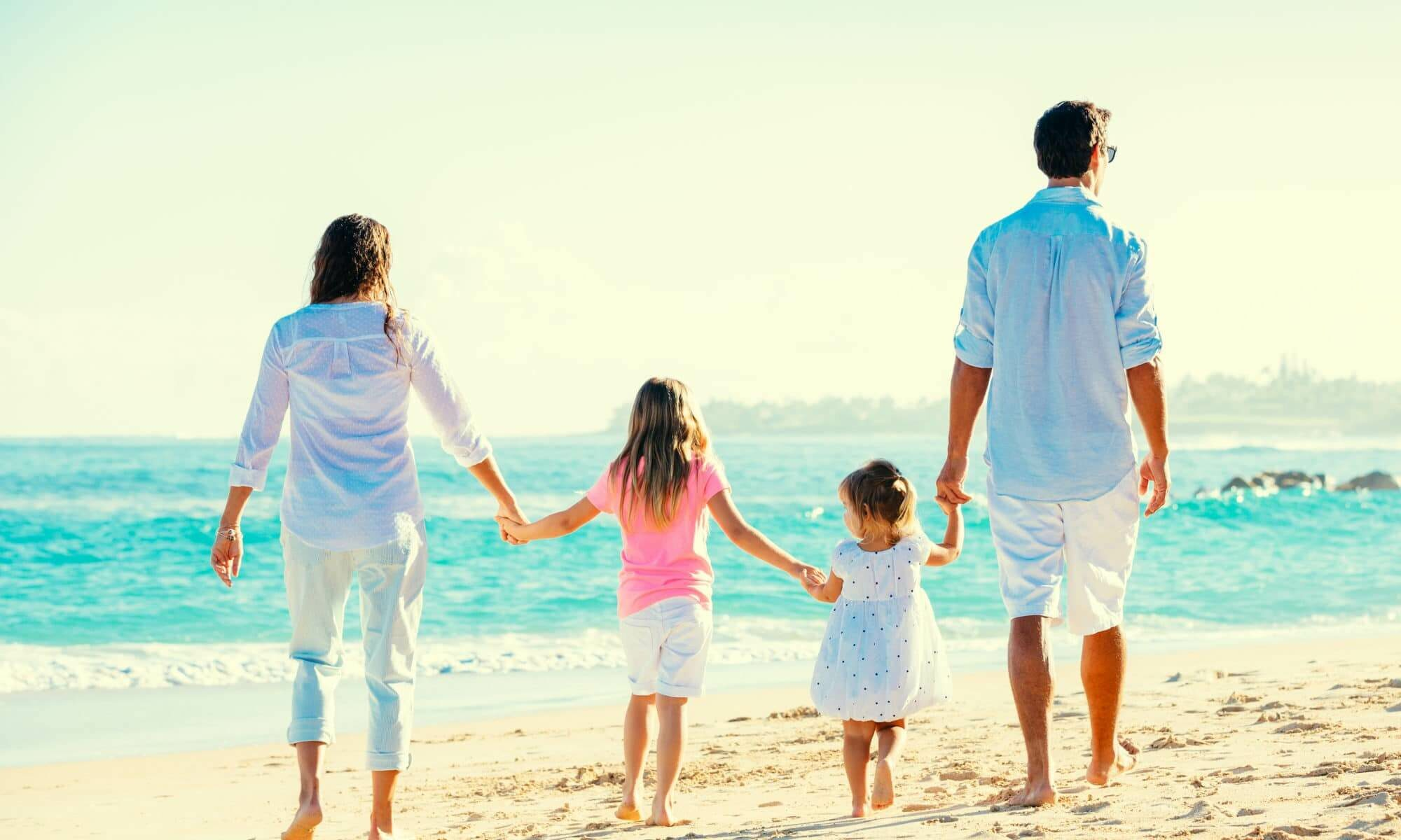 Living in The Bahamas as an Expat: Cost of Living, Safety, Pros & Cons